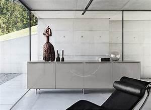 Design Shop Möbel : piure m bel hochwertige regale schr nke sideboards und lowboards designetagen online shop ~ Sanjose-hotels-ca.com Haus und Dekorationen