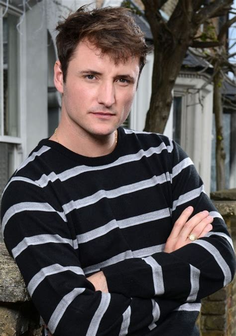 martin fowler eastenders wiki fandom powered  wikia