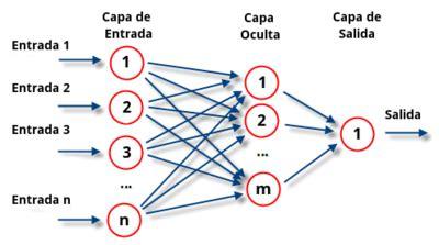 Qué es y para qué sirve una red neuronal artificial? El ...