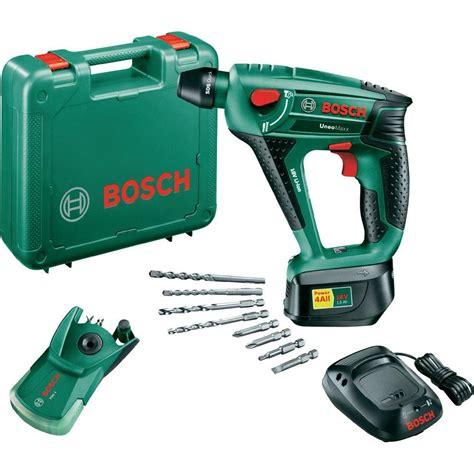 bosch 18v set bosch 18v cordless drill set power drills accessories