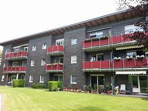 Balkonverkleidung Plantec