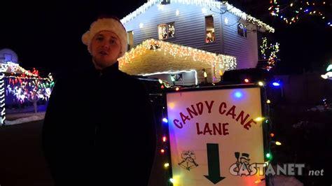Зимние праздники» на apple music. Candy Cane Lane Kelowna Bc : The top 21 Ideas About Candy ...