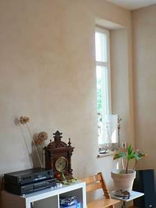Gut Deckende Wandfarbe : sumpfkalkfarbe gr fix kalkfarbe farbenladen am posthof ~ Watch28wear.com Haus und Dekorationen