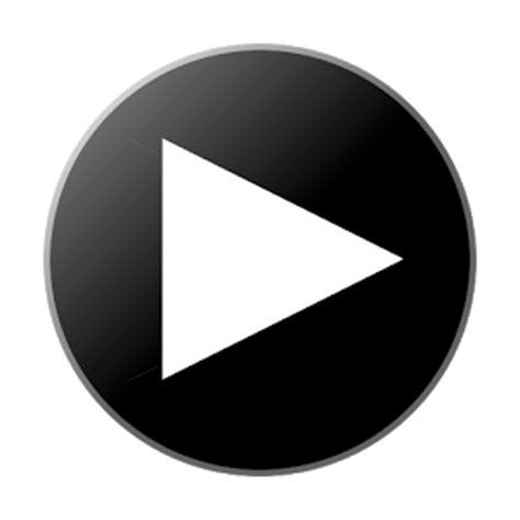 12090 play button transparent background transparent play button clipart best