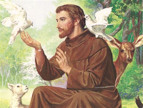 prayer of peace by st francis of assisi catholic for