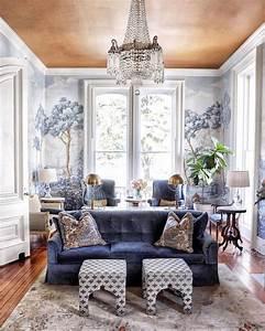 40, awesome, emphasis, interior, design, ideas, , emphasis