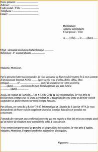 Lettre De Résiliation Edf : charmant lettre de demenagement ressource d 39 criture ~ Maxctalentgroup.com Avis de Voitures