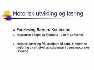 Rolladen Nachrüsten Altbau : hva er motorisk l ring h yde stikkontakt ~ Frokenaadalensverden.com Haus und Dekorationen