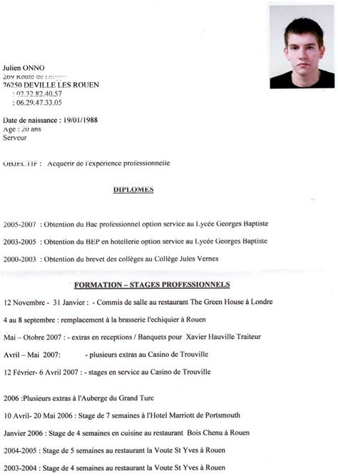 resume exles for bankers generate resume from linkedin