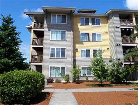 cheap  bedroom apartments  eugene oregon meadowview
