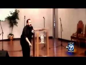 Nathaniel Morales trial: Victim Jeremy Cook testifies ...