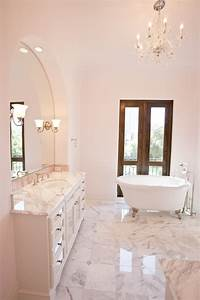 Pink designs for life for Bathroom girls pic
