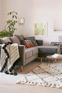 43 best living room rug images on pinterest sectional With quincy chaise sectional sofa