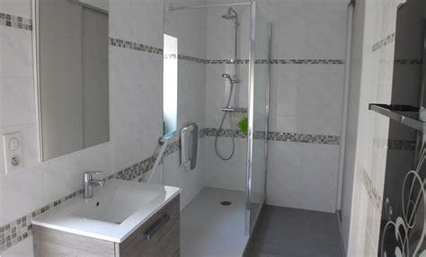 renovation salle de bains prix 28 images parquet pour salle de bain prix moyen au m2