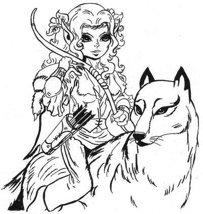 Coloring Quest by Quest Coloring Pages