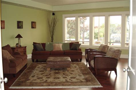 interior paint colors to sell your home interior house color inside on then top best house color create your home more beautiful with
