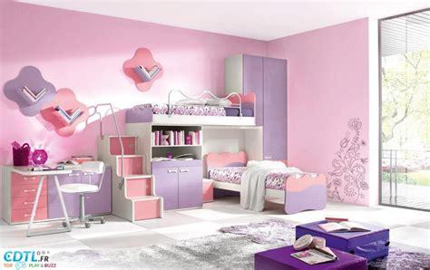 d馗oration chambre fille 3 ans chantier décoration chambre fille 12 ans