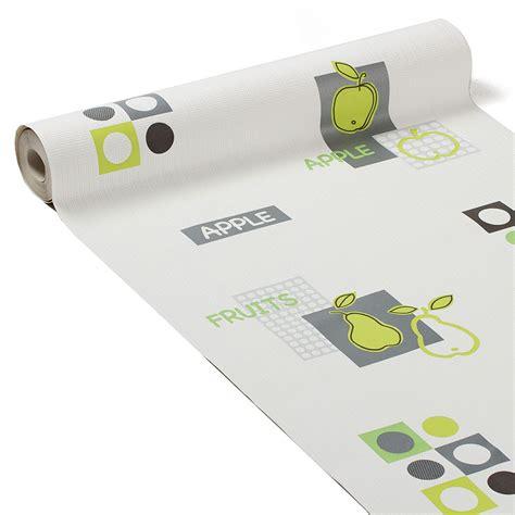 papiers peints cuisine vinyle papier peint vinyle cuisine nouveaux mod 232 les de maison