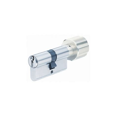 cylindre de serrure débrayable cylindre de serrure abus zolit 2000 224 bouton clef en ligne