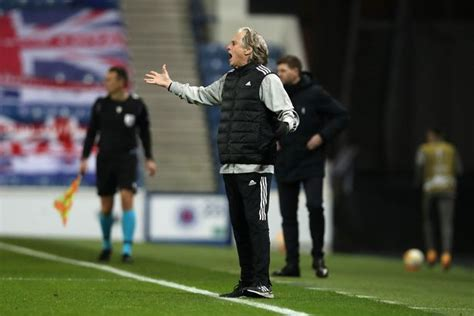 Benfica boss claims racism is 'very fashionable' as ...