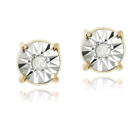 Diamond Earrings With Illusion Setting. Purple Stud Earrings. 14k Solid Gold Pendant. Unique Bangle Bracelets. Color Stud Earrings. Sapphire Watches. Key Lockets. Engraving Wedding Rings. Pretty Wedding Rings
