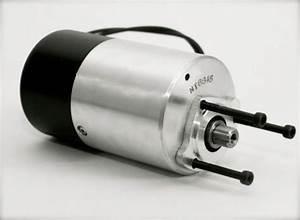 Norton Twins Alton Alternator Kit