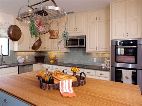 country kitchen with island painting kitchen islands pictures ideas tips from hgtv