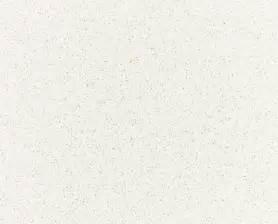 Cambria White Quartz Countertops