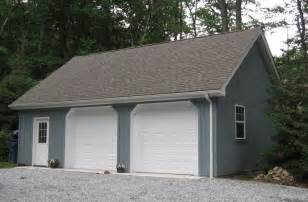 Pole Building With Living Quarters Floor Plans by Builder S Discount Center Garage Packages