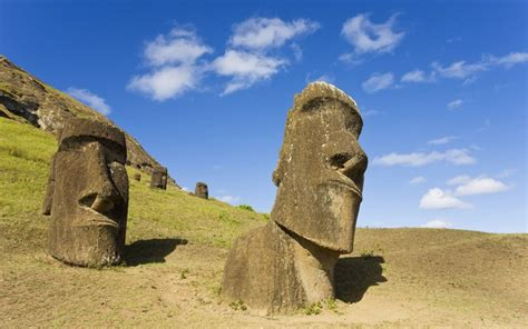 rock statues most famous statues of all countries you must see