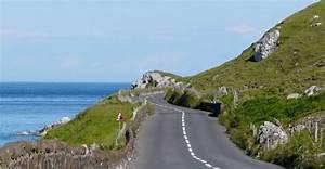 The Irish border bites back - UK in a changing EuropeUK in ...