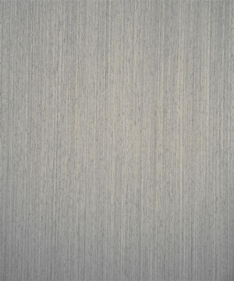 Reconstituted Oak Gray Wood Veneer  Rift Cut • Wood. Kitchen Colour Matcher. Little Kitchen Fitzroy. Kitchen Backsplash Over Stove. Ikea Kitchen Planner Youtube. British Kitchen Signs. Country Kitchen Zephyrhills. Brown Kitchen Table Sets. Kitchenaid Ultra Power