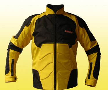 best motorcycle riding jacket motorcycle riding jackets how to find the best jacket
