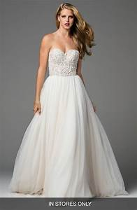Average cost of wedding dress alterations wedding dresses for Wedding dress alterations cost david s bridal