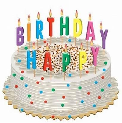 Birthday Happy Forums Cake Cakes