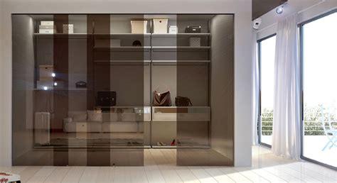 cabine armadio teco sistemi casa finestre porte  parquet