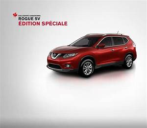 2017 nissan rogue dealer invoice nissan reviews autos post With nissan dealer invoice