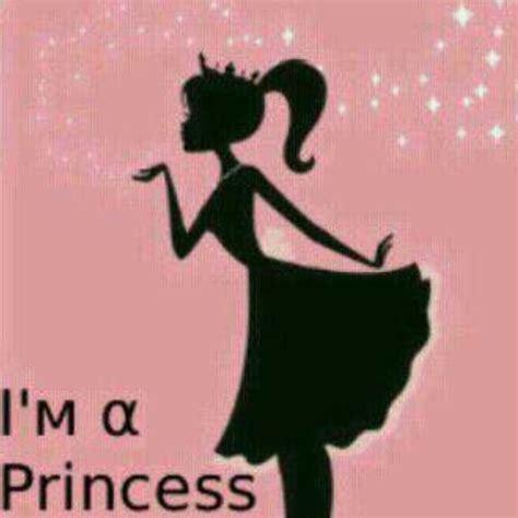 I'm A Princess (@hh111nn) Twitter
