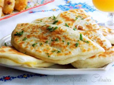 cuisine turc facile recettes de food et cuisine facile