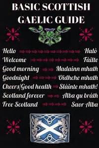 Gaelic Love Quotes QuotesGram