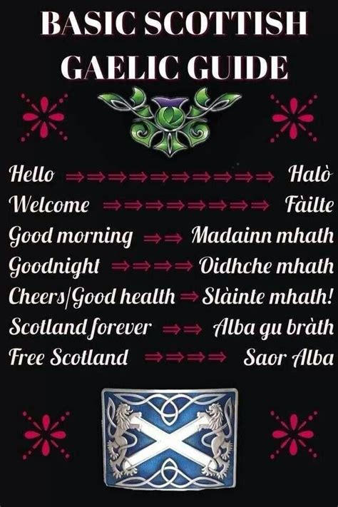 Gaelic Love Quotes QuotesGram