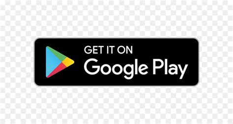 Play Store App For Mobile by Play Logo Mobile App App Store Play Store