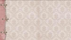 Cute Retro Wallpaper - WallpaperSafari