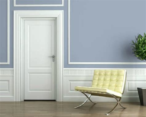 palette paints visualizing color with sherwin williams