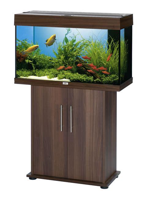 juwel speciaalzaak voor aquarianen en vijver liefhebbers met advies en ondersteuning bij
