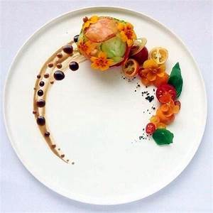 60 Smart and Creative Food Presentation Ideas | Creative ...