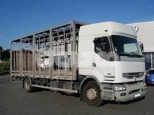 Camion Plateau Location : camion plateau free camion plateau en acier chelle with camion plateau latest man t gl kat ~ Medecine-chirurgie-esthetiques.com Avis de Voitures
