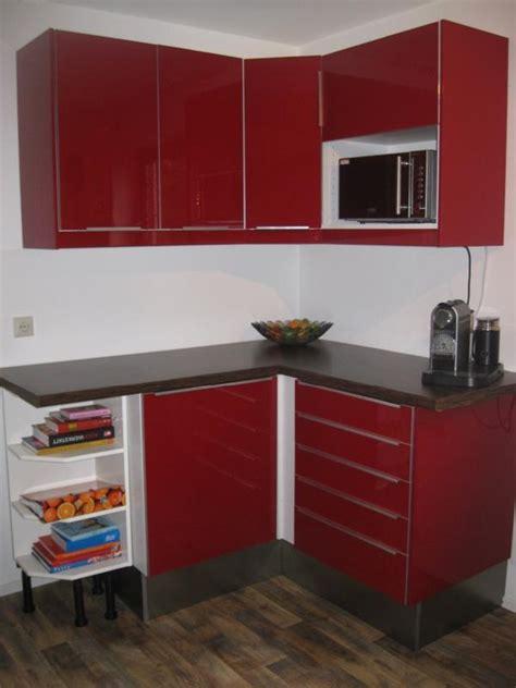 küchenschränke ohne arbeitsplatte k 252 chenschr 228 nke einzeln ohne arbeitsplatte k chenschr nke einzeln ohne arbeitsplatte brillant