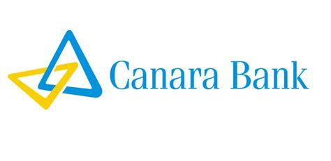Canapé Banc by Canara Bank New Recruitment Dec 2015 Jobsplane