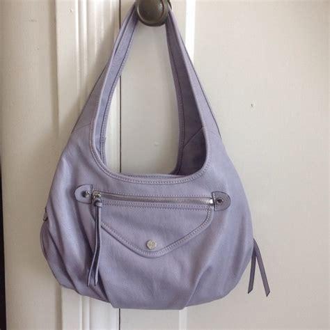 simply vera vera wang handbags simply vera faux